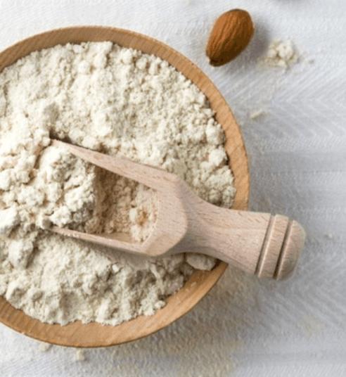 Pure Almond Beverage Powder